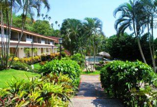Villa Flamingo #6