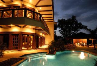 Casa Vista Verde | Hacienda Pinilla
