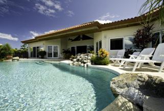 Casa Margarita | Playa Potrero