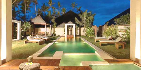 Villa rental in costa rica tropical homes of costa rica for Vacation home rentals in costa rica