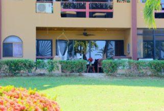 Flamingo Marina Resort Condo 603 | Flamingo