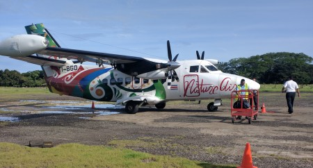 Finding The Airport For Your Playa Flamingo Vacation Tropical Homes Of Costa Rica