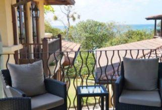 Casa Verde Luxury Home | Las Catalinas